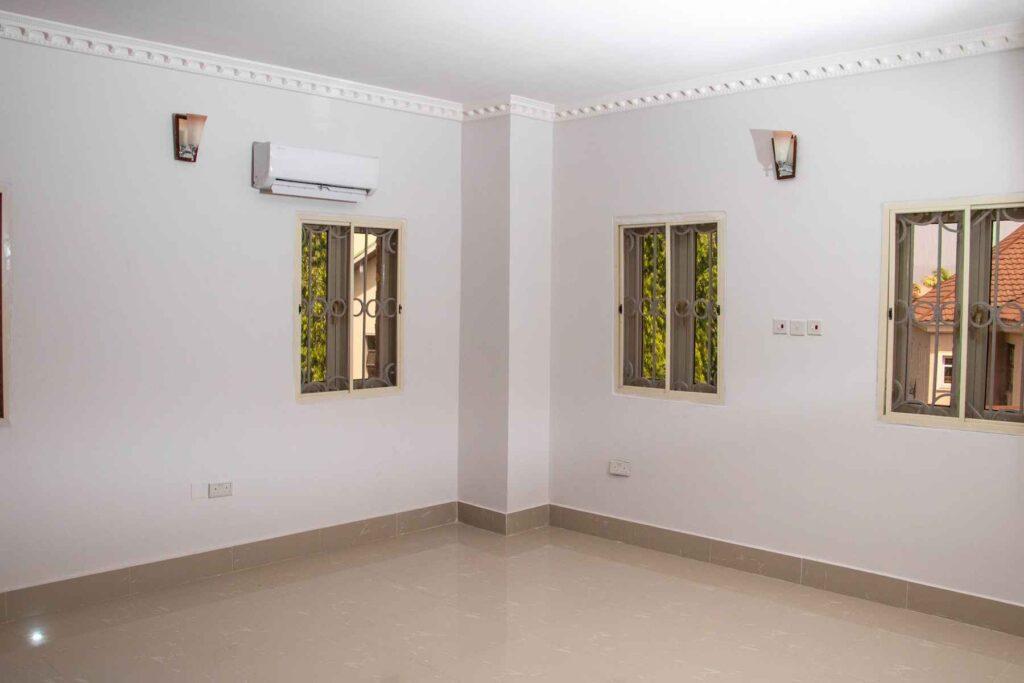 Project interior 4