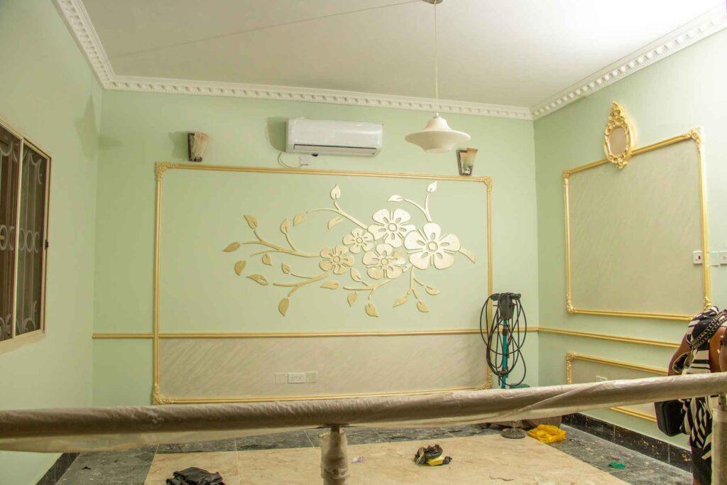 Project interior 6