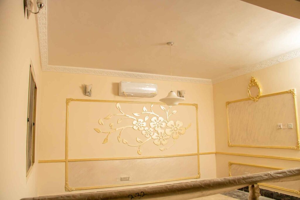 Project interior 7