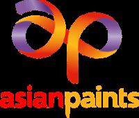 asia paints logo