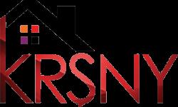 krsny logo
